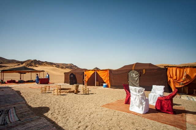 marrakech to sahara desert 2 day budget group desert tours